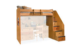 bunk bed with stairs plans. Bedroom:Focus Bunk With Steps Furniture Beds Stairs For Kids And Loft Plans Amazing Ladder Bed