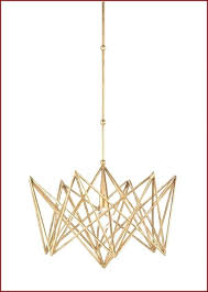 remarkable inspiring and company one light chandelier in gold leaf for not working ideas style chandelier