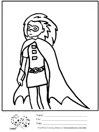 Hispanic Heritage Coloring Pages Hispanic Heritage Month Coloring Pages Ginormasource Kids