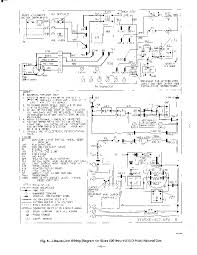 Carrier 58GP 58GS 2SI Gas Furnace Owners Manual 6 wiring diagram carrier gas furnace 58gs wiring diagram blog,
