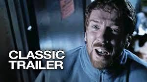 Dream Catcher Cast Dreamcatcher 10000 Official Trailer 100 Donnie Wahlberg Movie HD 71