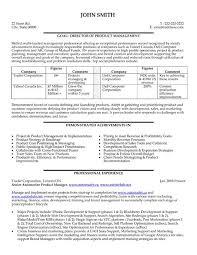 47 Fresh Finance Manager Resume Sample Resume Template