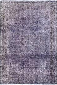 purple oriental rug main image of rug red and purple oriental rug purple persian rug purple oriental rug