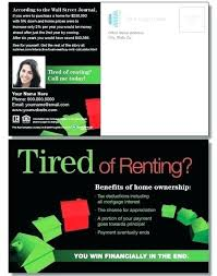 Buy Brochure Templates Free Real Estate Flyer Templates We Buy Houses Template Free