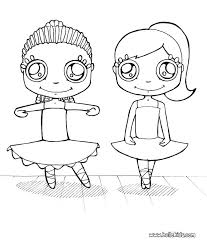 Dance Coloring Pages I Love Printable Academy Colouring Dance