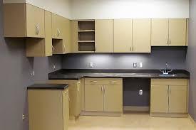 modular cabinet furniture. Request Information Modular Cabinet Furniture C