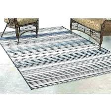 red and white striped rug blue white striped rug new outdoor striped rug get ations a red and white striped rug
