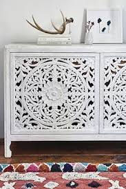 moorish style furniture. being bohemian the home fall 2016 moorish style furniture c