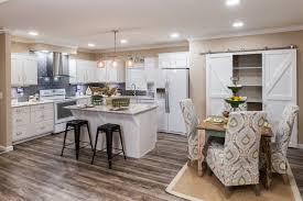 Clayton Homes of El Reno, OK   Mobile, Modular & Manufactured Homes