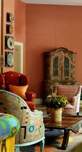 Living Room Bar And Terrace 514 Best Images About Living Rooms On Pinterest Elsie De Wolfe
