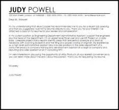 unsolicited job cover letter sample 3 unsolicited cover letter template