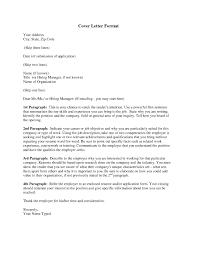 Cover Letters Letter Format Jobplication Uk Copy Email Sample