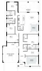 l shaped house plans australia full size of plan extraordinary with greatest one story western