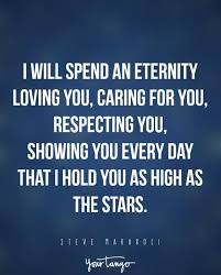 Eternal Love Quotes Adorable Eternal Love Quotes For The One You Love Hq Photo New HD Quotes