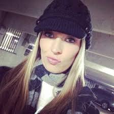 Kimberly Avery (kimbers2882) - Profile | Pinterest