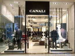 Designer Stores In Dubai Canali Boutique Mens Suits Dubai Dubai Mall Burj