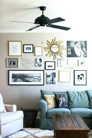 black collage picture frames wall large family frame ideas for walls multi arrangement 4x6