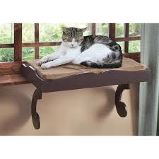 homezone cat window perch