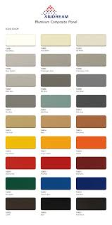 Trespa Exterior Panels Aluminum Composite Buy Trespa Exterior Panels Aluminum Composite Exterior Panels Product On Alibaba Com