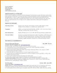 Qualification On Resume Qa Games Tester Sample Resume