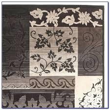 ashley furniture area rugs ashley furniture area rugs