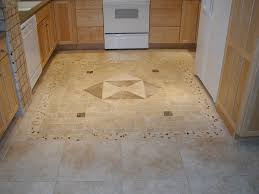 Kitchen Ceramic Tile Flooring Simple Effective Kitchen Floor Tile Ideas Kitchen Designs