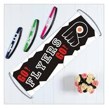 Philadelphia Flyers Bedroom Philadelphia Flyers Bedroom Ideas Katiefellcom