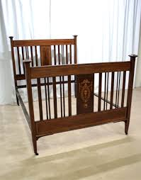 edwardian mahogany bedroom furniture. edwardian mahogany double bed bedroom furniture c