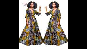 Best African Designs For Ladies Best Dazzling Urban And Lovely African Women Dresses That