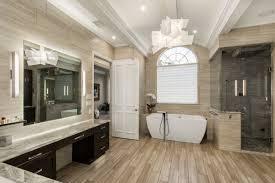 dream master bathrooms. Master-bathroom Dream Master Bathrooms O