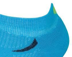 Lorpen Ski Socks Size Chart Lorpen T3 Light Mini Socks Blue