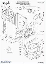 wiring roper diagram dryer rgd4100sqo wiring diagram for you • wiring roper diagram dryer rgd4100sqo images gallery
