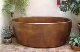 evolution 60 inch 32 inch deep soak bathtub american standard deep bathtub deep copper soaking tubs custom copper soaking tubs soaking tubs deep bathtub