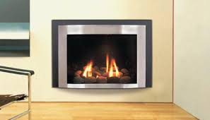 ventless gas fireplace insert reviews image of gas fireplace inserts s vent free gas fireplace logs