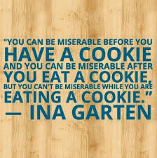 Cookie Quotes Adorable Cookie Quotes Archives Behind The Cookie