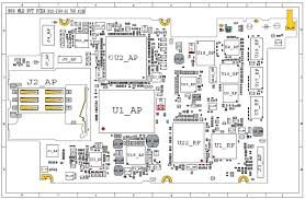 schematic iphone 4s the wiring diagram iphone 4 schematic hardware iphone printable wiring schematic