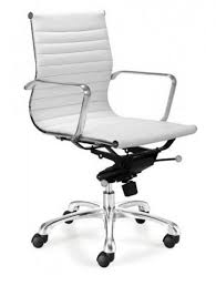 eames reproduction office chair. Eames Reproduction Office Chair O