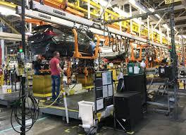 trump s tariffs will lead to job losses warns general motors ceo