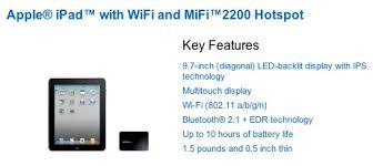 Verizon Bluetooth Compatibility Chart Articles On Macrumors By Eric Slivka