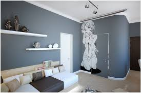 lavender wall paintLavender And Gray Bedroom Purple Color Names  Lavender And Gray