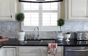 kitchen decoration medium size kitchens pendant lighting above kitchen sink collection also lights kitchen sink lantern