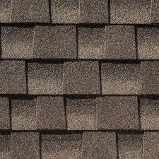 timberline architectural shingles colors. Delighful Shingles GAF Timberline HD Mission Brown Lifetime Architectural Shingles 333 Sq  Ft Per Bundle On Colors