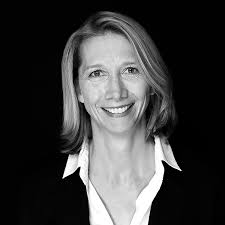 Helen Rapp - ABC Transparency