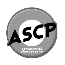Deon Design Bold Modern Architecture Logo Design For Ascp By Deon