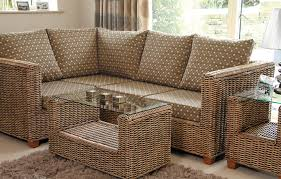 Eco Friendly and Natural Phoenix Design for Home Interior Furniture by  Pacific Lifestyle