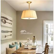 dining room chandelier ideas study room