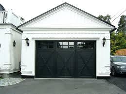 miller garage doors miller garage doors vienna wv