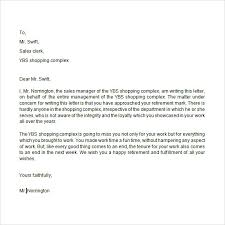 Sample Letters Of Resignation New Chuckgarrettme Recommendation Letter For Teac Template For Process