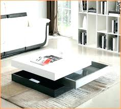 modern coffee table set contemporary amazing modern e table set modern coffee table furniture