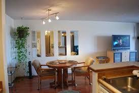 lighting over dining room table. track lighting over dining room table t